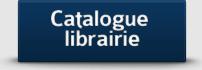consulter notre catalogue en ligne pour les livres scolaires